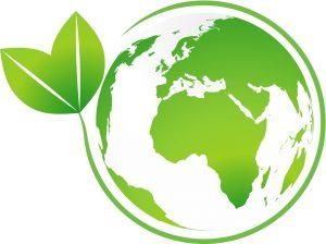 Read more about the article Nachhaltigkeit der Lotus Pressen