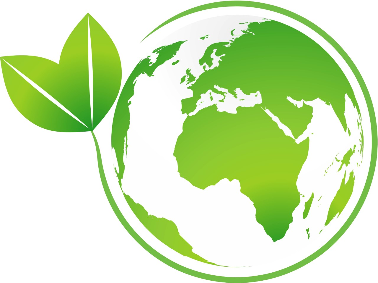 Read more about the article Sustainability of Lotus Heat Presses